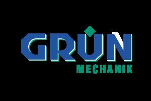 Die ganze Vielfalt im Erodieren von der Grün Mechanik GmbH