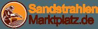Das große Lieferantenportal zum Sandstrahlen