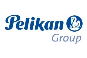 Pelikan PBS Produktionsgesellschaft mbH & Co. KG