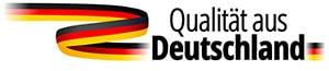 qualitaet-aus-deutschland