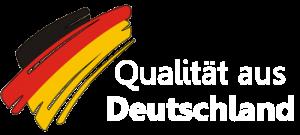 qualitaet-deutschland
